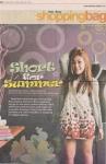 Sun Star March 26, 2010